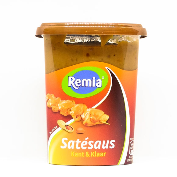 Remia Saté Sauce 500ml