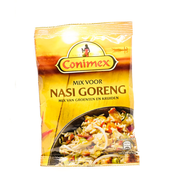 Conimex Nasi Goreng Mix 39gr