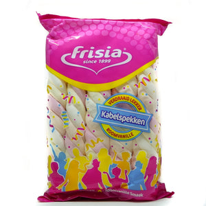 Frisia Twist Confectionery 210gr