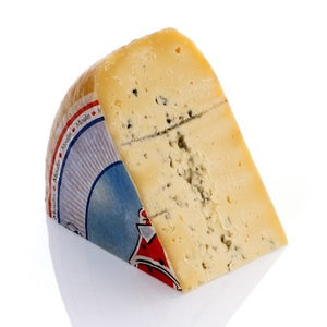 Moulin Blue Cheese