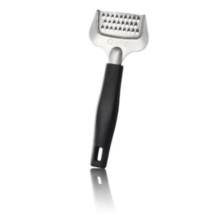 Boska Cheese Grater Black Handle