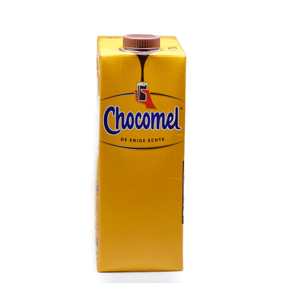 Chocomel 1 litre Chocolate Milk