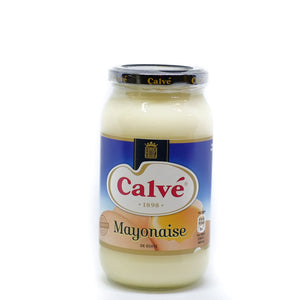 Calvé Mayonnaise 450ml