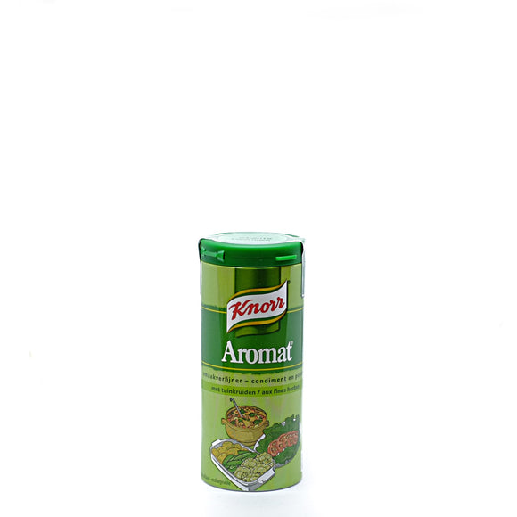 Knorr Aromat Salt with Herbs Mix 88gr