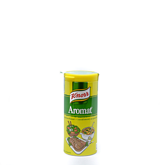 Knorr Aromat Salt Mix 88gr