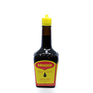 Maggi Liquid Seasoning 800ml