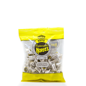 Rademaker Hopjes Coffee Candies 200gr