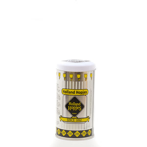 Holland Hopjes Coffee Candy 325gr