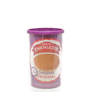 Enkhuizer Jodello's Biscuits 372gr