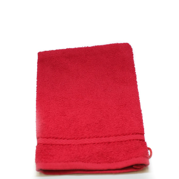 Hand Washcloth