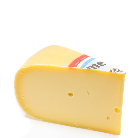 Meyer Gouda Cheese Range