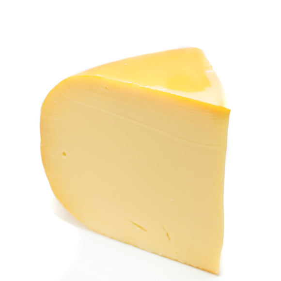 Meyer Sheep Gouda