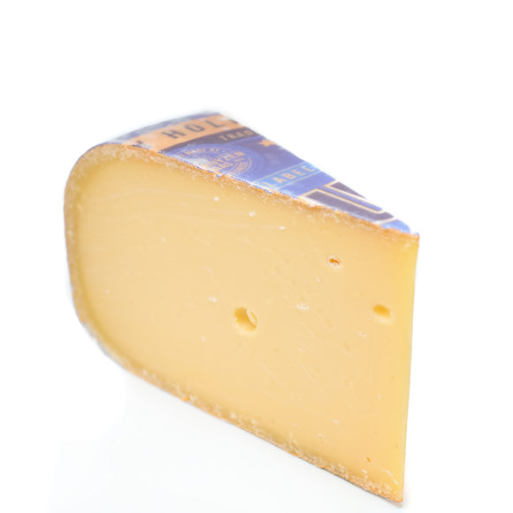 Veldhuyzen Blue Label Imported Cheese