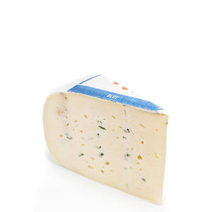 Homage Bleu Imported Goat Cheese
