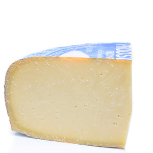 La Lattaia Proosdij Imported Cheese