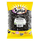 Pick & Mix Katja Katjes (cats) Gluten Free ~ 30054