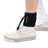 Adjustable Drop Foot Support Brace - MSstation & Book Club Store