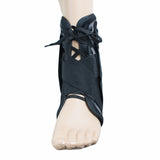 Adjustable Foot Drop  (Brace Support Stabilizer)