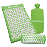 Acupressure Yoga Mat and Pillow Set - MSstation & Book Club Store