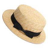 Women/Men Straw Sun Hats - MSstation & Book Club Store