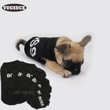 Soft Dog Cooling Vest - MSstation & Book Club Store