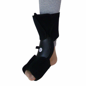 Night Time Foot Drop Brace