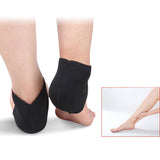 Breathable Anti-Crack Socks - MSstation & Book Club Store