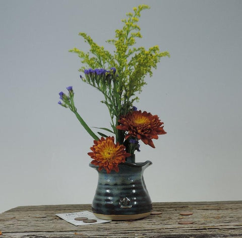Ikebana Wish Bowl