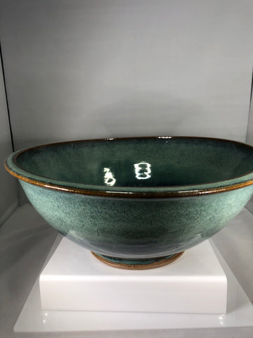 Nesting Bowl Set - 318 Art and Garden