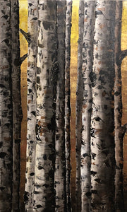 """Bright Birch"" Terwilliger"
