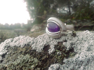 [wire-wrapped-silver-jewelry_product] - Jareths.com