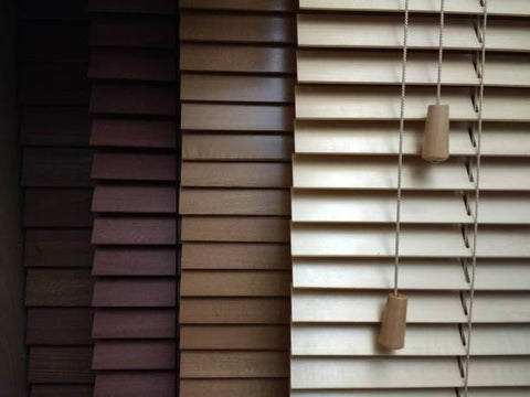 faux-wood-blinds-shademonster