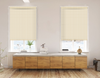 Sheer Shades - Window Treatments | Made in USA