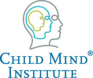 Child Mind Institute partnered with cave house supply