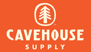Cavehouse Supply