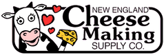 New England Cheese Making Supply Company, Inc.
