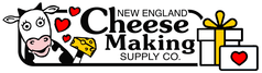 New England Cheesemaking Supply Company