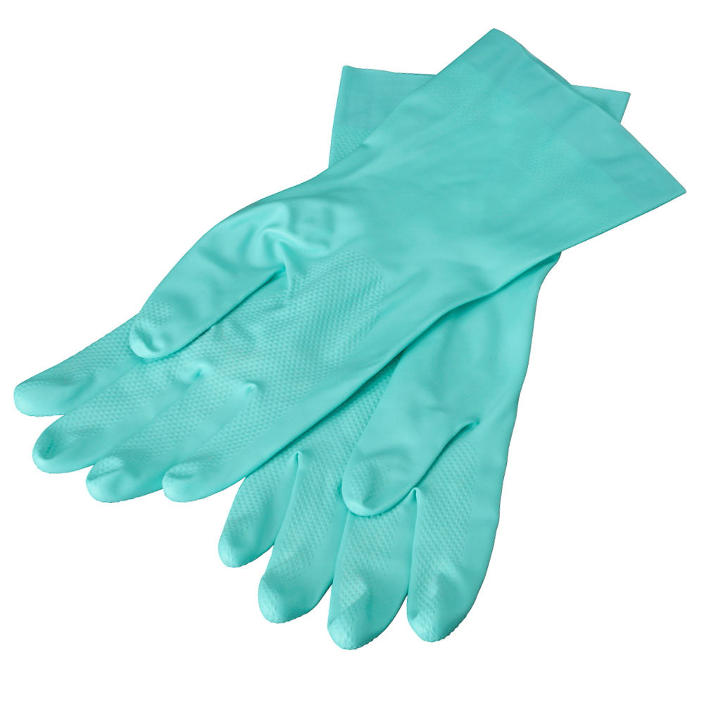 Food Grade Gloves