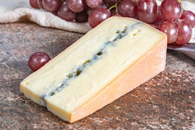 Morbier Cheese Making Recipe
