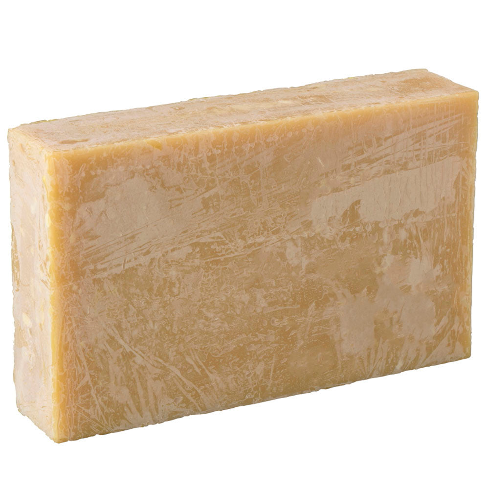All Natural Beeswax | How to Make Cheese | Cheese Making | How to