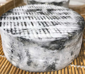 Brie Nuit Cheese Making Recipe