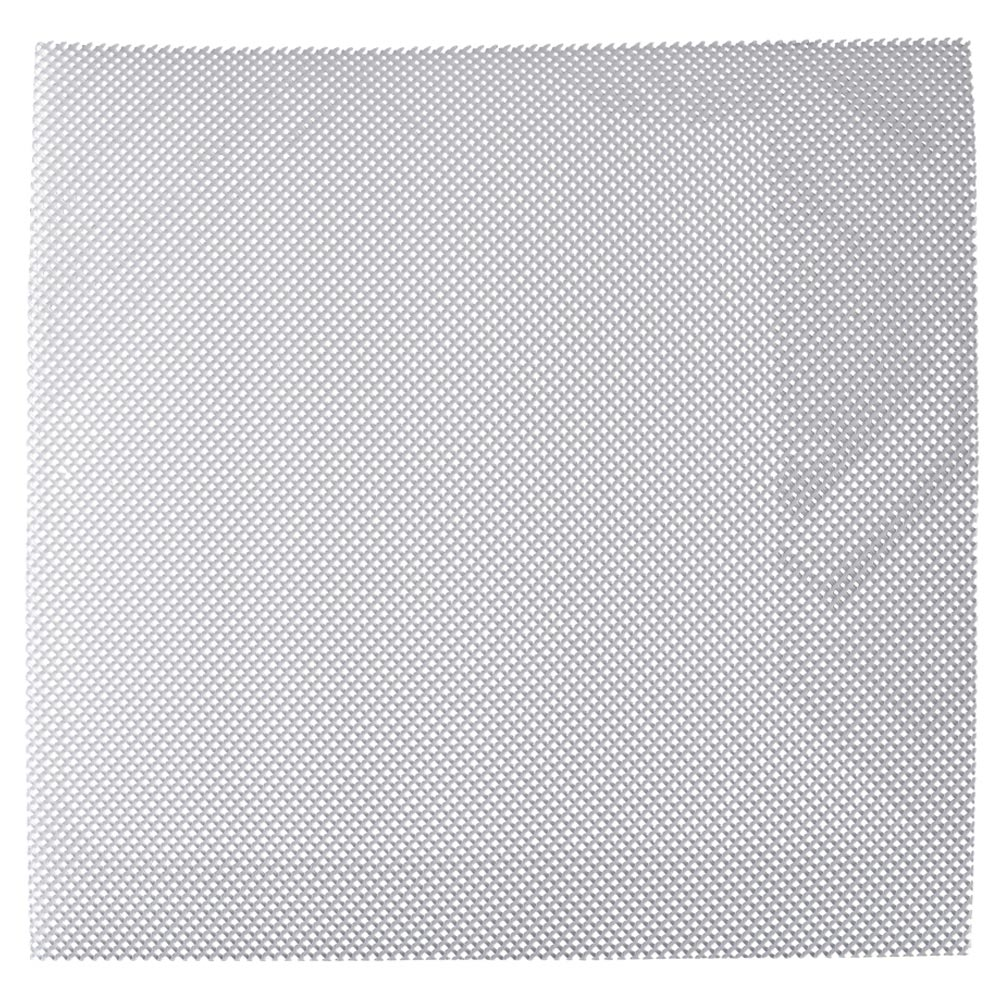 Fine Mesh Cheese Mat