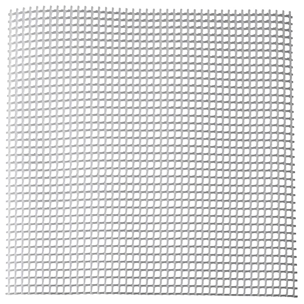 Medium Mesh Cheese Mat