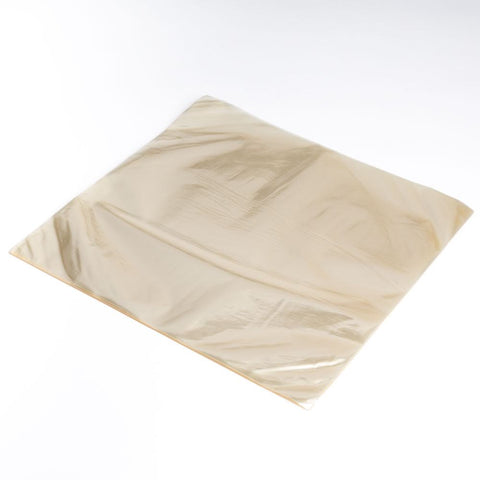 Washed Rind Cellophane Cheese Wrap Cheese Making Supply Co