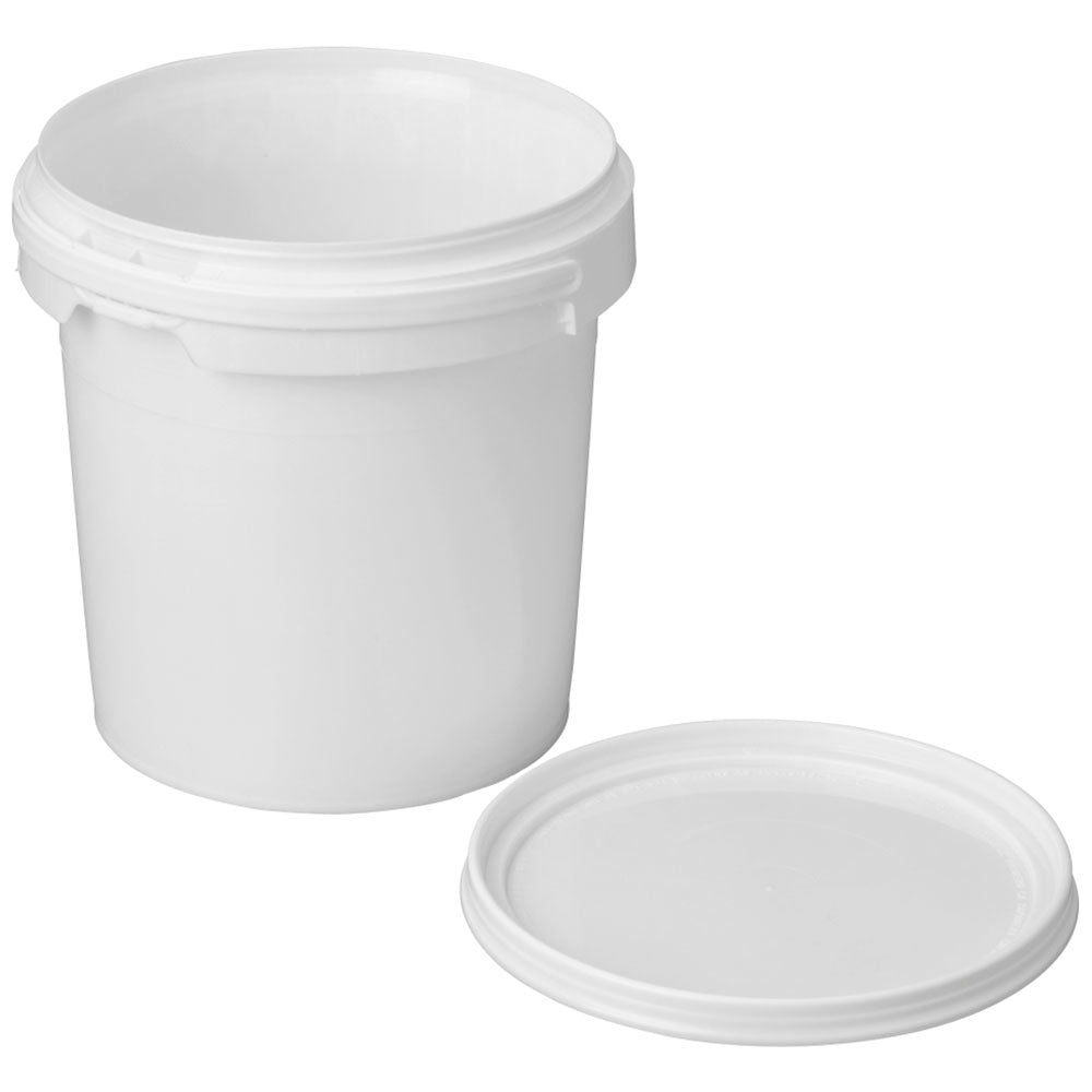 Replacement Pail for Yogotherm Yogurt Maker