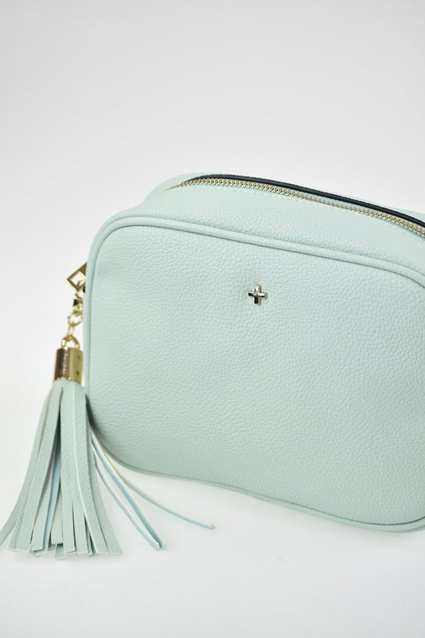 Peta and Jain Gracie Bag - Mint