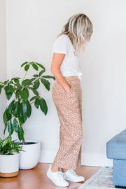 Parker Culottes - Amazon
