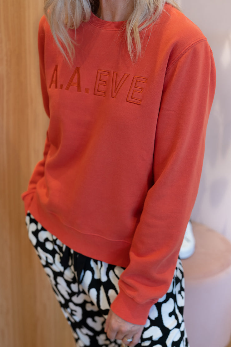 A.A.E. Chilli Sweater | Mabel and Woods | Women's Fashion