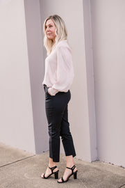 Stacey Pant | Mabel and Woods | Women's Fashion