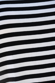 Selma Tank - Stripe | Mabel and Woods | Women's Fashion